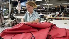 Imprese private in salvo grazie al fatturato estero porta il 79% dei ricavi