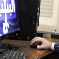 Germania, il governo caccia il pm anti-blogger: lecito rivelare segreti