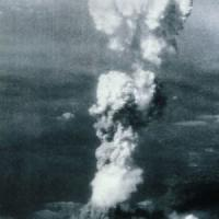 "Kyoko Hayashi: ""Io, sopravvissuta a Nagasaki. Ma il terrore non ti lascia mai"""