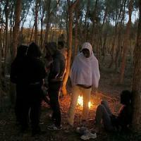 Immigrazione, dall'Ue 20 milioni alla Francia per la crisi di Calais