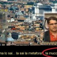 """Le accuse di Buzzi: """"Da Zingaretti a Marino soldi a tutti i politici"""""""