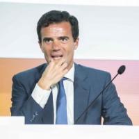 """Sandro Gozi: """"Recuperati i ritardi, nessun finanziamento ora andrà perduto"""""""