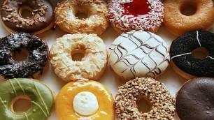 Troppi grassi nel piatto? Il cervello potrebbe mutare    Foto  Batteri nella vita