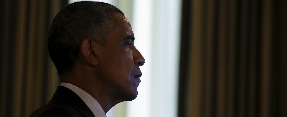 """Iran, Obama sulle orme di Kennedy per difendere l'accordo sul nucleare. """"L'alternativa è la guerra"""""""