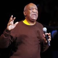 Usa, Cosby chiamato a testimoniare