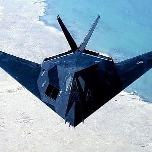 La Cina ha creato un drone in grado di vedere gli aerei Stealth Usa