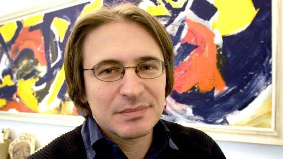 Campo Dall'Orto, il manager rock di Mediaset che abbracciò la Leopolda