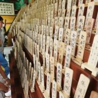 Il reportage: 1945-2015 ritorno a Hiroshima