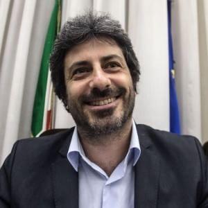 """Fico: """"Tra Renzi e Berlusconi l'intesa non è mai morta, sopravvivono così"""""""