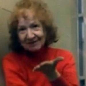 """Russia, l'incredibile storia della """"nonnina squartatrice"""" accusata di 11 omicidi"""