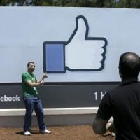 Facebook Live, streaming ma solo per vip