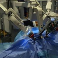 Chirurgia a distanza, in dieci anni diventerà wireless