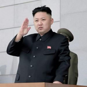 """Corea del Nord, l'ultima trovata di Kim Jong-un: dal 15 agosto arriva """"l'ora di Pyongyang"""""""