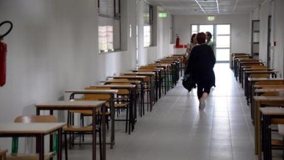 Scuola, dopo 20 anni arriva l'anagrafe dell'edilizia: oltre 8mila istituti chiusi su 42mila