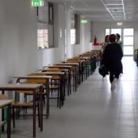 Scuola, dopo 20 anni arriva l'anagrafe dell'edilizia: oltre 8mila istituti chiusi su...