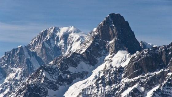 Prima ascensione al Monte Bianco: 229 anni fa la storica impresa