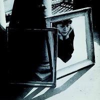 L'Arte allo specchio. A Roma i bianchi e neri della Henri