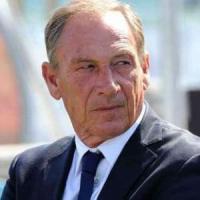 Svizzera, Zeman già a rischio esonero: Lugano travolto 6-1 dal Grasshoppers
