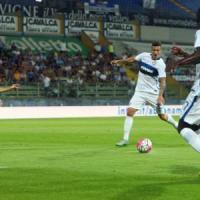 Inter, finalmente la vittoria: Jovetic e Icardi stendono il Bilbao
