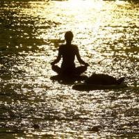 Yoga, l'India mette il copyright su 1500 posizioni