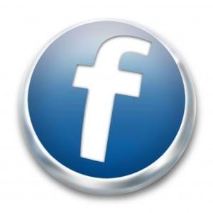 Hai debiti? Facebook lo saprà