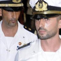 Marò, un caso internazionale senza fine: i tre anni più difficili di Latorre e Girone