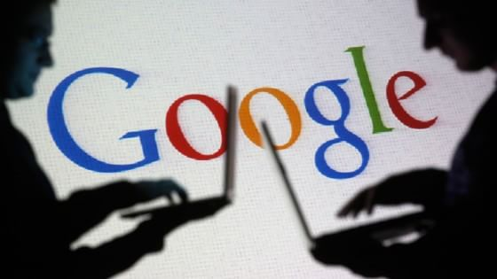 """Rivoluzione Google, nuova struttura societaria: è """"Alphabet"""""""