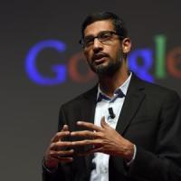 L'ascesa di Sundar Pichai, da Chrome alla guida di Google