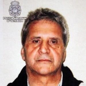 Da Bergamo ai narcos, l'impero di Locatelli: la primula rossa del traffico di cocaina