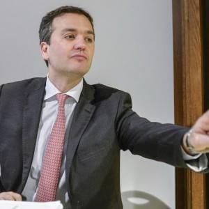 """Filippo Taddei: """"La Legge di stabilità avrà misure anche per gli autonomi"""""""