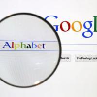 Alphabet e Google, i progetti per cambiare il mondo