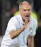"""Francesco Guidolin: """"Viaggi, Guardiola e Montanelli: lontano dalla panchina si vive"""""""