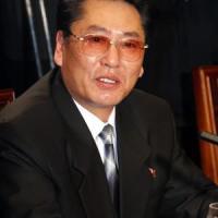 Corea del Nord, continuano le