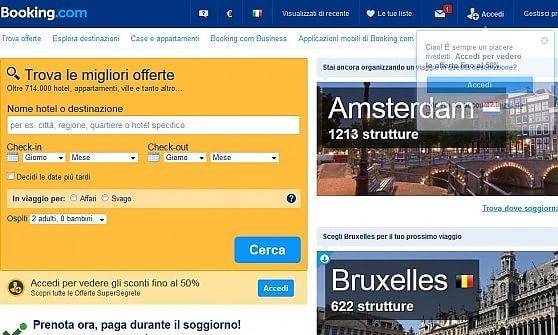 """Ryanair, nuova virata. In arrivo sito con prezzi a confronto e voli """"interlinea"""""""