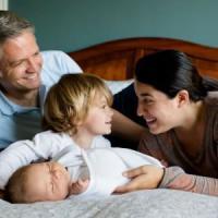 """""""Il fratello maggiore è più intelligente"""". I vantaggi dei primogeniti tra studi e..."""