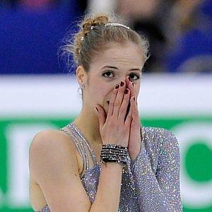 La Kostner sfida l'antidoping: in pista a Corvara. Il Coni aprirà fascicolo