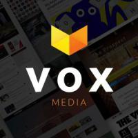 Nbc, 200 milioni su Vox Media. E continua a puntare Buzzfeed