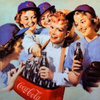 """Paolo Sbraccia: """"Ma il consumo di bevande gassate può essere tossico"""""""