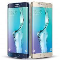 Samsung, ecco il Galaxy S6 Edge+