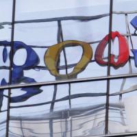 Google: più tempo per rispondere a Ue, nuova scadenza 31/8