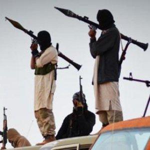 Is: attacco a ospedale Sirte, massacrati 22 pazienti