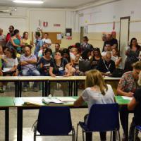 """I nuovi docenti: """"Ho detto sì, ma mi sento deportata"""". """"Troppe incertezze, io ho..."""