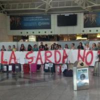 Scuola, Sardegna: 1747 domande di assunzione, oltre duemila rinunciano per non emigrare