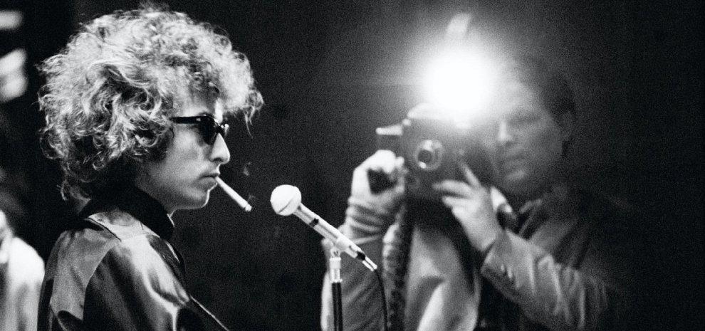 """""""Highway 61 Revisited"""", cuore elettrico di Bob Dylan, il capolavoro compie mezzo secolo"""