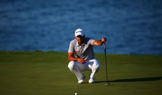Golf, Jason Day in testa al Pga Championship. Risale Molinari
