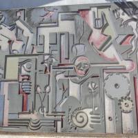 Dozza e le altre: Street Art d'autore