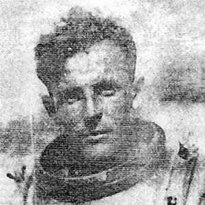 """Addio al """"palombaro eroe"""" Emilio Bianchi, ultimo incursore di Alessandria d'Egitto"""