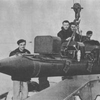 Addio a Emilio Bianchi, l'ultimo eroe della Marina militare
