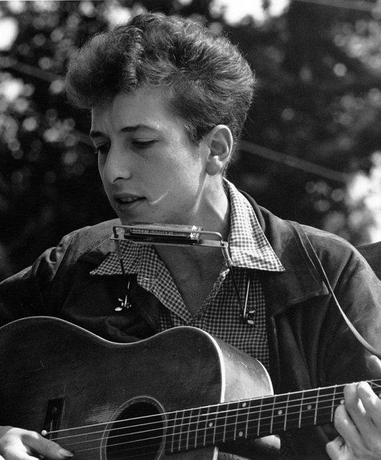 cantanti stranieri anni 60