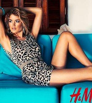 H&M, crescono ancora le vendite nel mondo